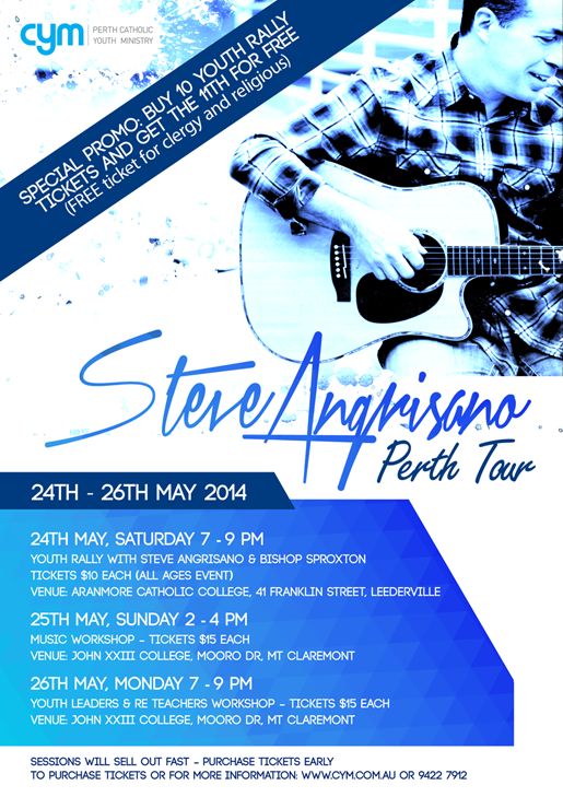 Steve Poster Final (with Promo) (web)