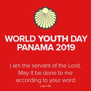 World Youth Day February 2017