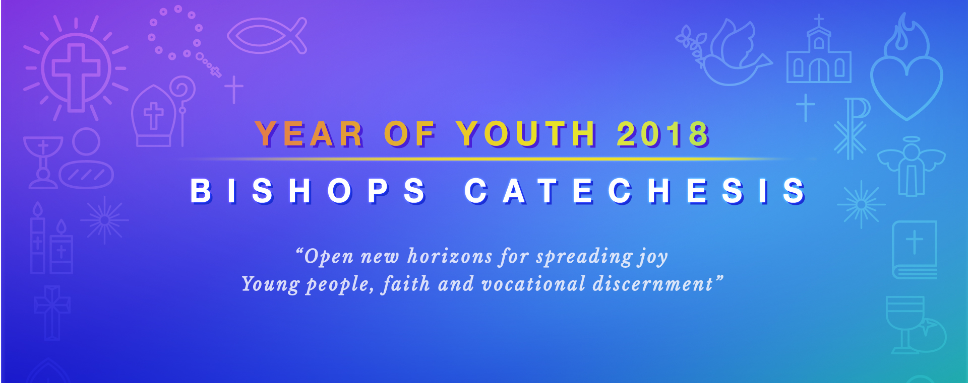 Bishops-Catechesis-Promo_08