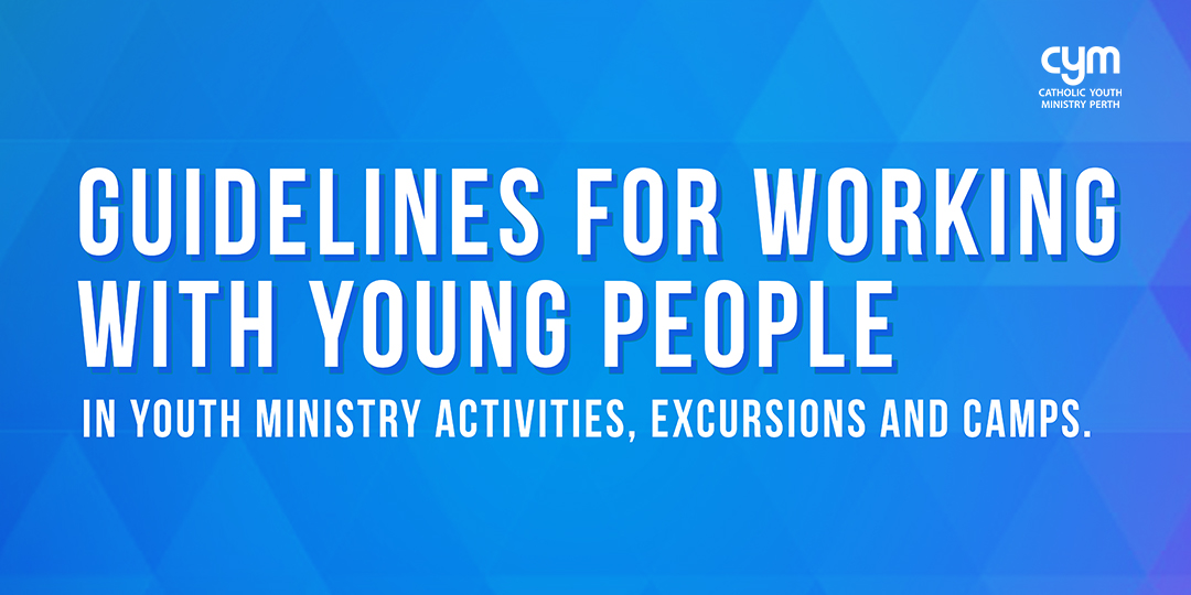 Guidelines_Web_Banner