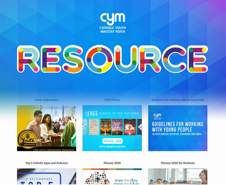 CYM Resource