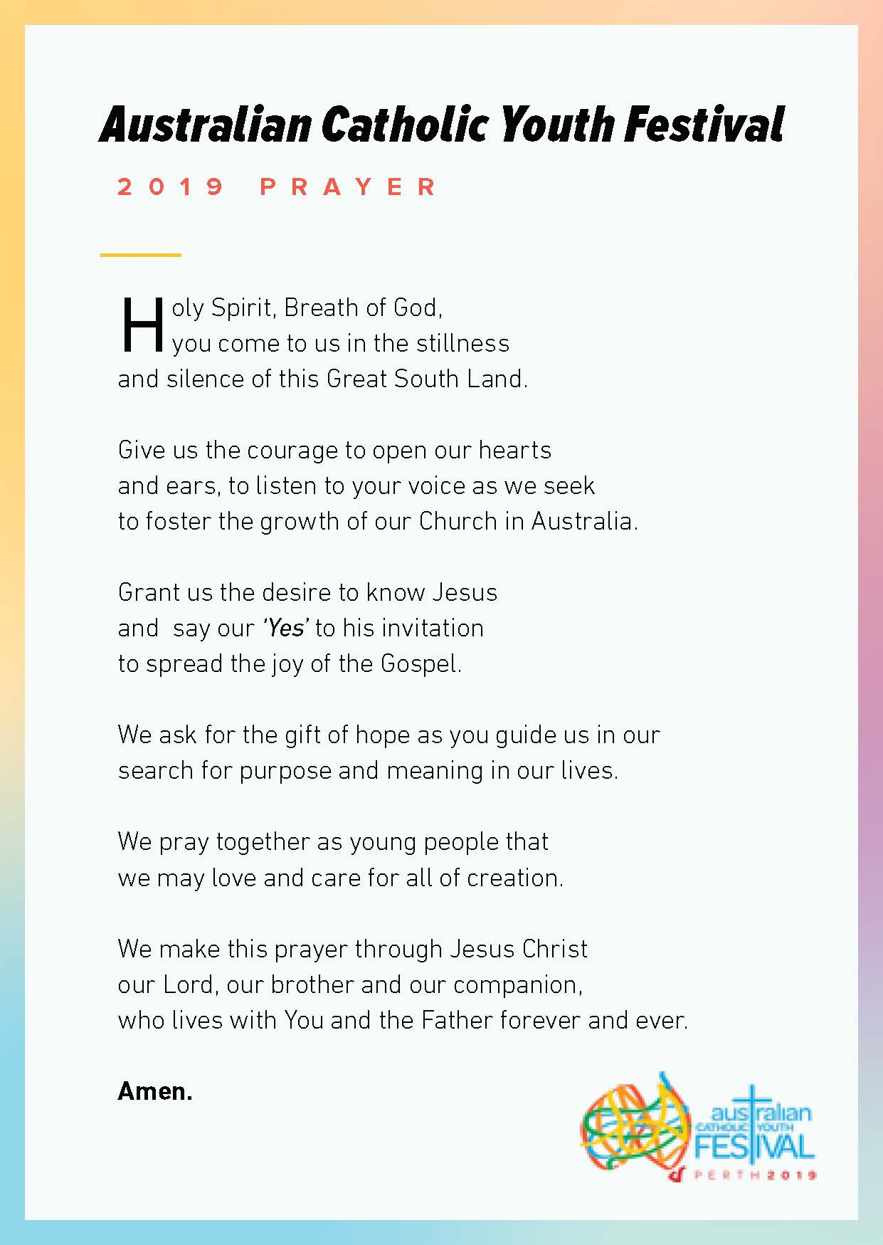 ACYF_PrayerCard(digital)_Page_1