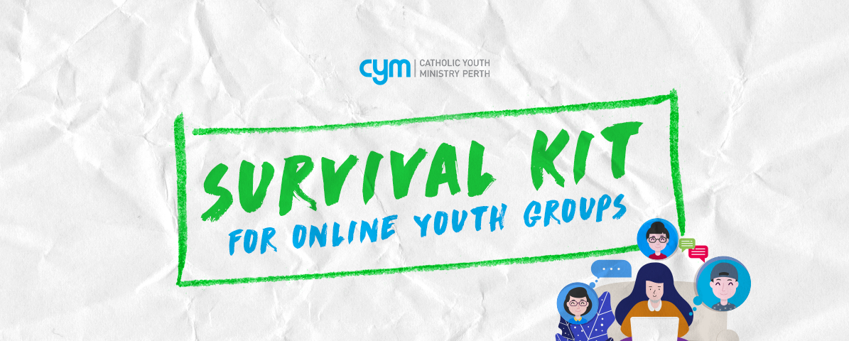 Survival-kit-for-online-youth-group1195x480